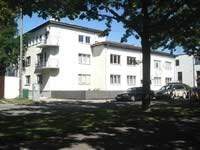 Huoneisto Kolmio (SAUNA) - Tammsaare (3t-CK)